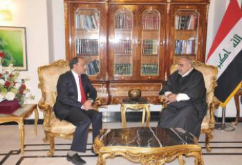 الناصري:وزارة النفط تعلن تشكيل شركة نفط ذي قار