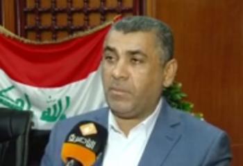 تلفزيون الناصرية:مجاري ذي قار تؤكد عدم انجاز إي محطة رفع لغاية الآن