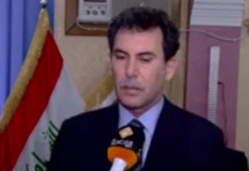 تلفزيون الناصرية:صحة ذي قار تكشف عن خطة لتخفيف الزخم الحاصل على مستشفى الإمام الحسين التعليمي