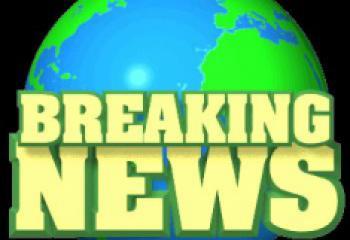 مجلس الوزراء يوافق على اجراء امتحانات الدور الثالث للصفوف المنتهية