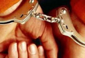 ذي قار تعتقل 17 متهما بقضايا جنائية مختلفة خلال يوم واحد