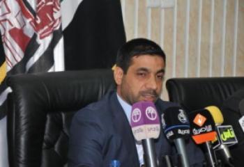 ذي قار ترحب بقرار وزارة النفط بطرح مصفى الناصرية للاستثمار
