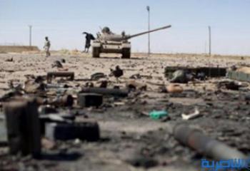 العثور على قنابل هاون من مخلفات الجيش السابق جنوب الناصرية