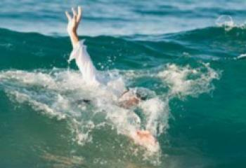 انتشال جثة طفلة في السادسة من العمر قضت غرقا في سيد دخيل