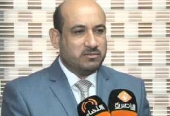 بغداد توافق على تسليم شقق مجمع الصدر في الناصرية بما هي عليه