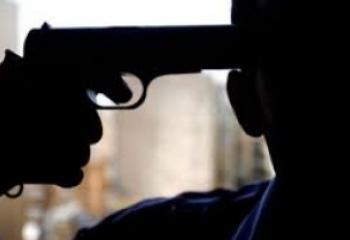 مسن في العقد الثامن من العمر يقدم على الانتحار في سيد دخيل
