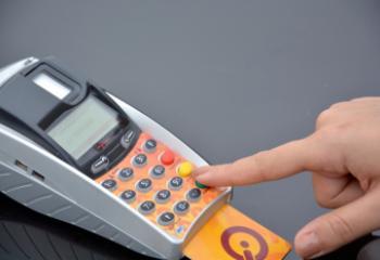 الحماية الاجتماعية تصدر 14 الف بطاقة ذكية للمستفيدين في ذي قار