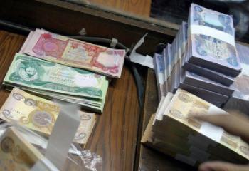 سايلو الرفاعي يطلق المستحقات المالية المتاخرة للمزارعين عن الموسم الماضي