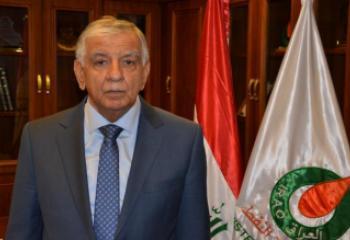 مصدر .. وزير النفط في الناصرية غدا لاطلاق العمل رسميا بشركة نفط ذي قار