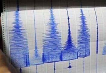 هيئة الانواء الجوية تكشف اسباب الهزات الارضية في الرفاعي