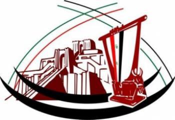 مجلس ذي قار يلزم بلدية النصر بتوفير 171 قطعة أرض مميزة لعوائل الشهداء