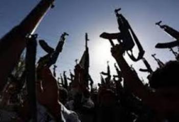 """خلاف بين صبيين في لعبة """"طوبة"""" يفجر نزاعا عشائريا مسلحا في الجبايش"""