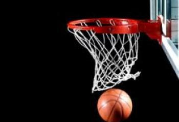 ذي قار تحتضن بطولة تدريبية بكرة السلة للصغار نهاية حزيران الجاري