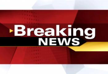 مستشفى : 36 مصابا جراء المظاهرات امام مجلس محافظة ذي قار