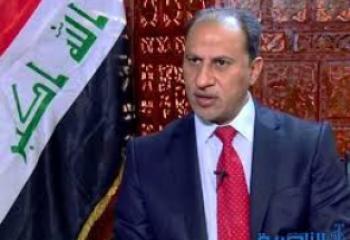 الناصري :ذي قار تعقد اليوم اول اجتماع لتفعيل قرارات العبادي المتعلقة بالمظاهرات