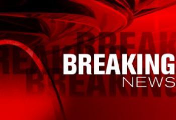 بيان رسمي : مدة التقديم محددة بعشرين يوما وفقا لتعليمات بغداد