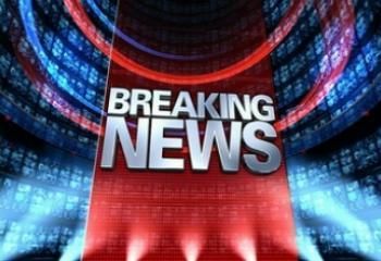 شبكة اخبار الناصرية تنشر نتائج الدور الثاني للصف السادس التطبيقي في ذي قار