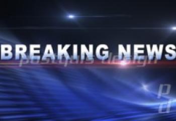 شبكة اخبار الناصرية تنشر نتائج الدور الثاني للصف السادس الاحيائي في ذي قار