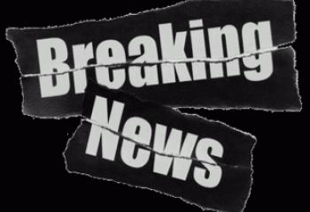 شبكة اخبار الناصرية تنشر نتائج الدور الثاني للصف الثالث المتوسط في ذي قار