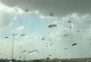 مصدر: أمطار الأسبوع الماضي خلفت 17 شخصا بين قتيل وجريح في ذي قار