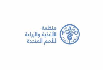افتتاح مكتب اقليمي لمنظمة الاغذية العالمية في ذي قار