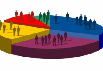 ذي قار تشكل اللجان الخاصة بالتعداد السكاني المقرر في العام المقبل