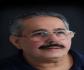 عراقيون من هذا الزمان (*) 21/ مهنـد البــرّاك  /رواء الجصاني