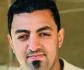 يوم العمال العالمي ثورة بوجه الرأسمالية  /حسام عبد الحسين
