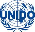 مركز تطوير المشاريع يعلن عن أقامة ثلاث دورات تدريبية لشرائح مختلفة تقيمها منظمة اليونيدو في غرفة تجارة الناصرية