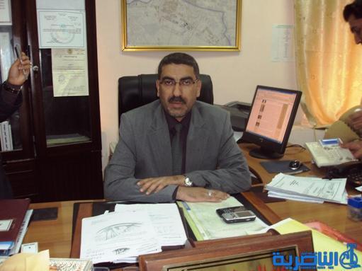 شهداء ذي قار بانتظار الموازنة لإطلاق منح مالية بقيمة 17 مليار دينار عراقي