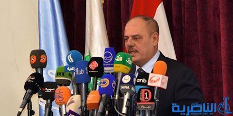 نقيب الصحافيين في ذي قار الخميس المقبل لبحث الواقع الصحافي في المحافظة