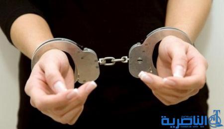 اعتقال خادمة بنغالية بتهمة سرقة 12 مليونا ومجوهرات في الناصرية