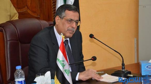 وزير الكهرباء العراقي : ٧٪ فقط من المواطنين يستهلكون اكثر من نصف الكهرباء المنتجة في البلد