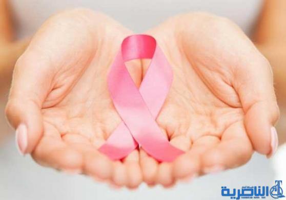 صحة ذي قار تطلق حملة توعوية لمكافحة سرطان الثدي