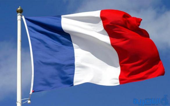 نائبان فرنسيان يزوران اهوار الجبايش نهاية الاسبوع الجاري