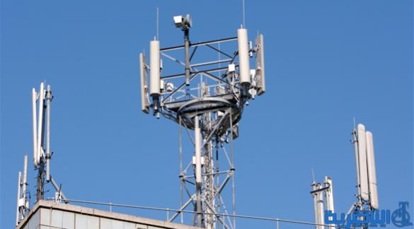 وزير الاتصالات يوجه بتفعيل الحوكمة الالكترونية وتوسيع البدالة اللاسلكية في ذي قار