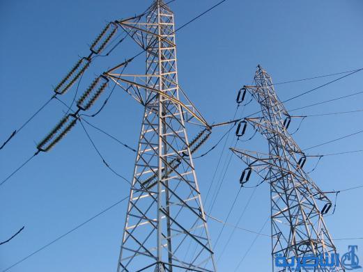 الكهرباء تغبن الناصرية في احتساب مستويات الذروة في الاستهلاك ، والاخيرة تعترض