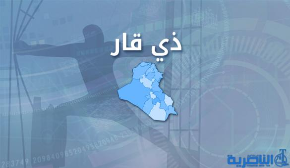اسماء السجناء السياسيين المقبولين من محافظة ذي قار ضمن الوجبة السابعة عشر