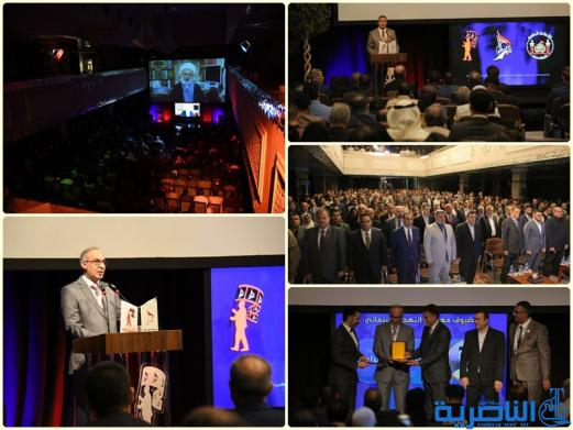 كربلاء تشهد اقامة مهرجان النهج السينمائي الدولي الخامس بمشاركة 12 دولة و 56 فيلما