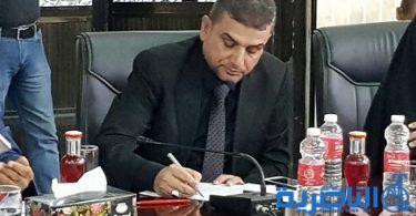 وزارة الصحة تستحدث قطاعا صحيا جديدا في سيد دخيل