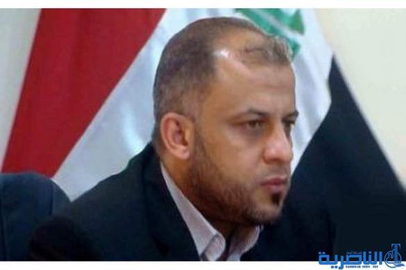 هل حقا عادل عبد المهدي يميل الى محافظة ذي قار