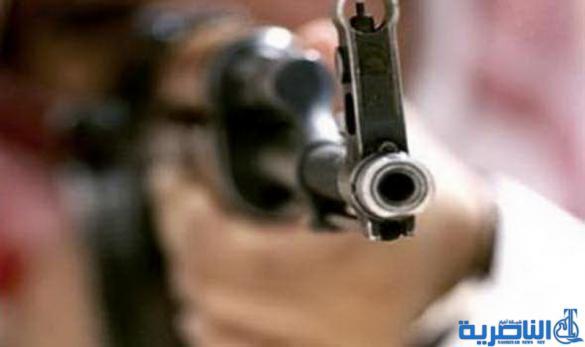 انتحار طالب في السادس الاعدادي بعد اداء امتحان الكيمياء