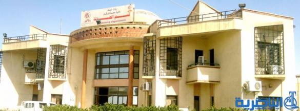 بغداد تزود ذي قار بادوية اضافية لعلاج ضحايا الاعتداء الارهابي