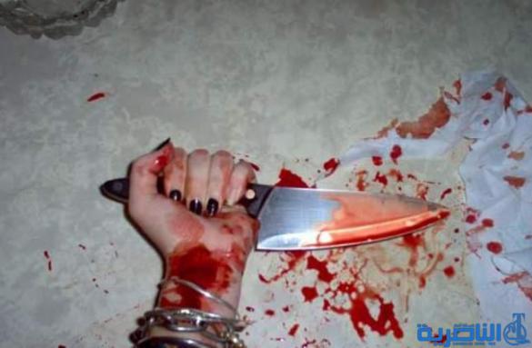نجاة فتاتين من الموت انتحارا في حادثين منفصلين في الناصرية والنصر