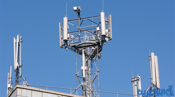 اتصالات ذي قار تمدد مهلة تسجيل ابراج الانترنت وتخفض اجور الجباية