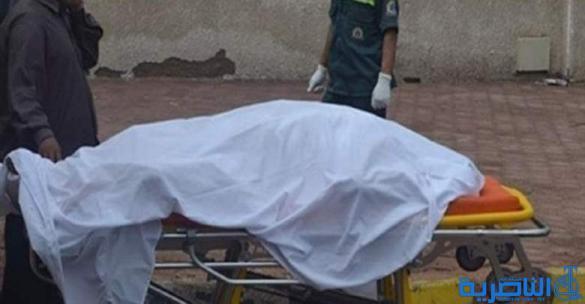 انتشال جثة مراهقة قضت غرقا في نهر المغيشي شمالي ذي قار