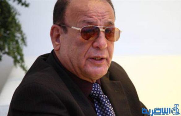 نائب رئيس البرلمان يدعو الحكومة إلى تقديم المساعدة للفنان حسين نعمة فورا