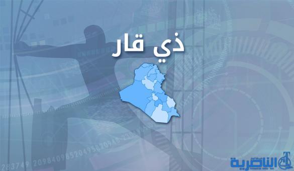 ذي قار:قائمة باسماء السجناء والمعتقلين السياسيين 49 ومحتجزي رفحاء المصادق عليهم ضمن الوجبة