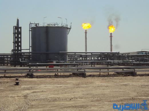 ذي قار تشكل لجنة لتنظيم التعيينات في حقل الغراف النفطي