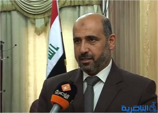 بغداد تصادق على الوجبة الاولى من الاراضي المباعة للمواطنين في ذي قار